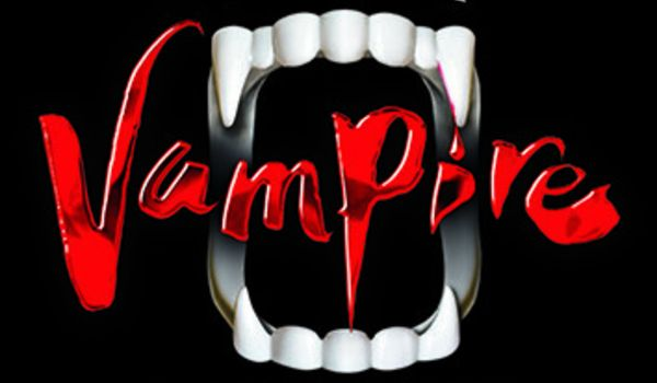 TANZ DER VAMPIRE - IM STAGE PALLADIUM THEATER IN STUTTGART